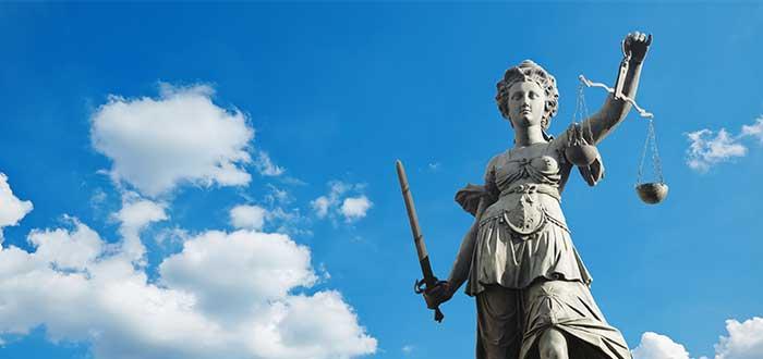 Diosas griegas | Metis, diosa del consejo y la sabiduría