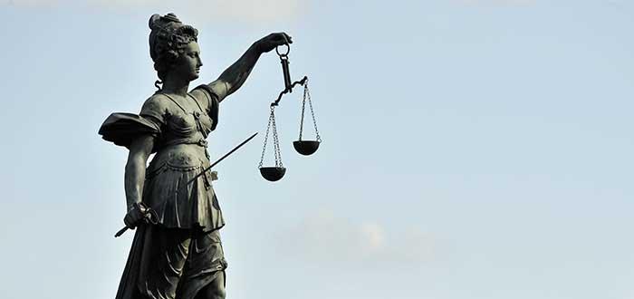 Diosas griegas | Némesis, Diosa de la justicia Retributiva