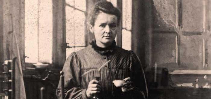 Qué es el Efecto Matilda | 5 Mujeres Científicas que lo sufrieron