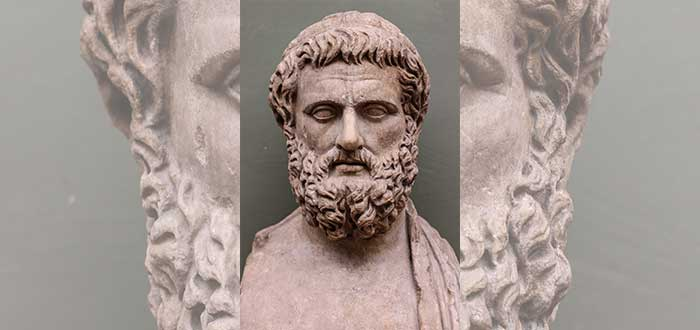 El Mito de Edipo Rey | Quién fue Sófocles