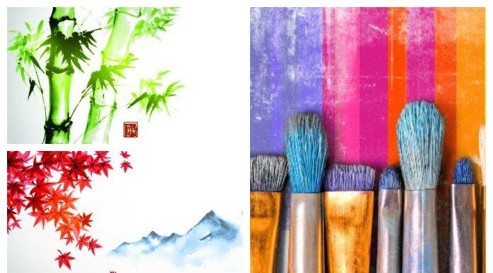 artistas japoneses