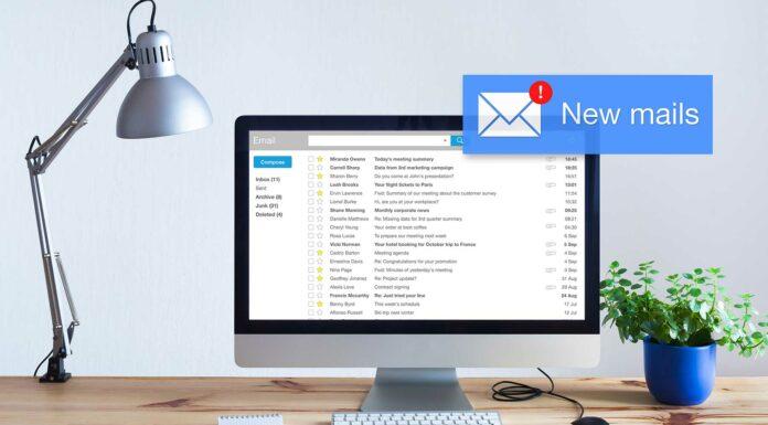 Herramientas Email Marketing: ¿para qué sirven?