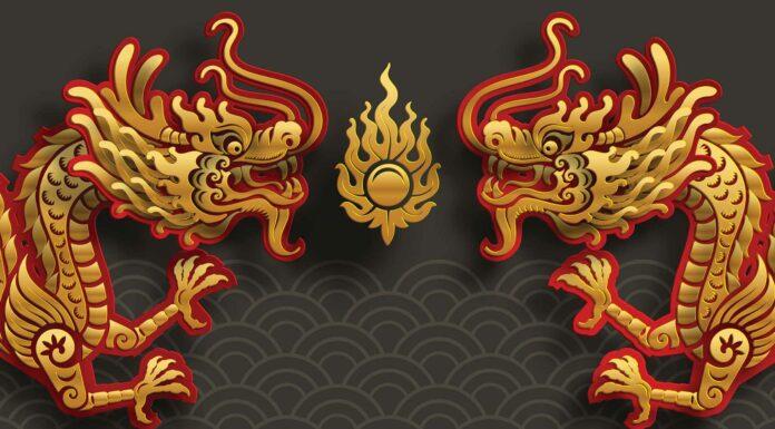 Mitología Japonesa | Historia, Dioses y Mitos que debes conocer