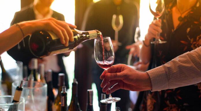 ¿Cómo se elabora el vino sin alcohol? 1