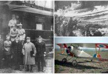 10 Curiosidades de la Primera Guerra Mundial | Sorprendente