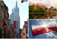 10 Curiosidades de Polonia | Sorpréndete con este país