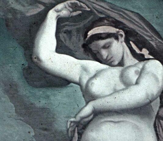 La Diosa de la Tierra | Diosa Gea, diosa Gaia