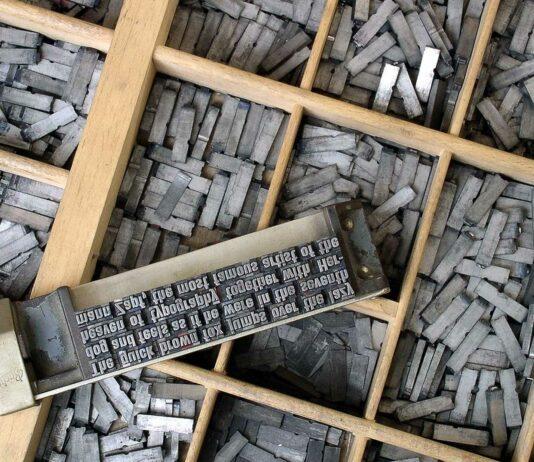 5 Errores tipográficos que costaron una fortuna | ¡Alucinantes!