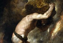 El Mito de Sísifo | Y la falta de sentido en la vida