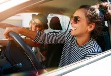 6 Ventajas de contratar un seguro por días 1