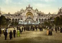 ¿Qué fue la Belle Époque_| La época dorada parisina