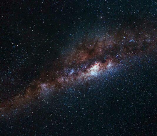 Cómo se creó la Tierra | Conoce Todas las Teorías