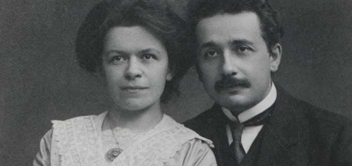 Carta de Einstein a su Hija | La carta: sobre lo que trata y lo que se dice de ella