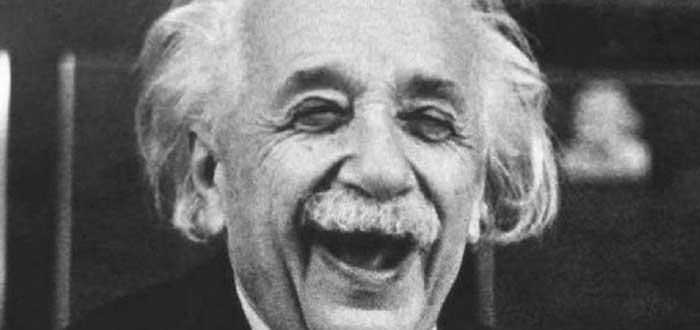 Carta de Einstein a su Hija | La verdad duele