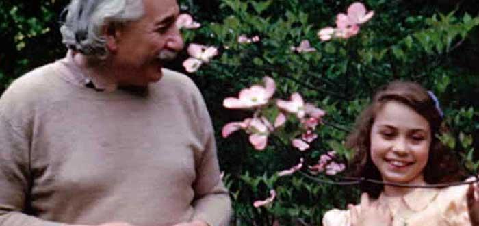 Carta de Einstein a su Hija | Otras particularidades