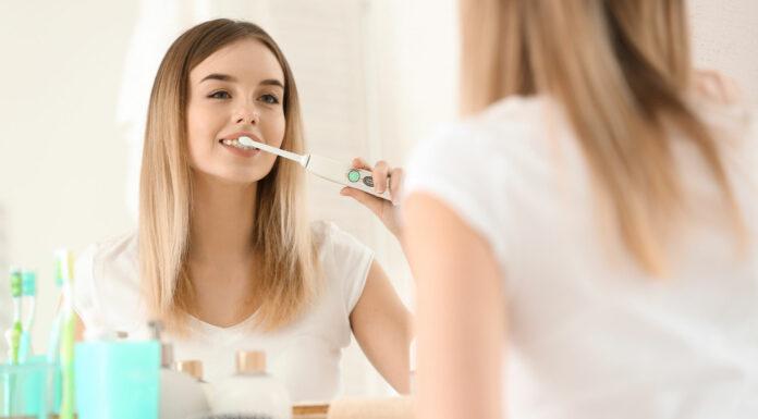Los 5 mejores cepillos de dientes eléctricos
