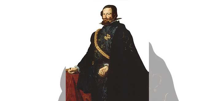 Conde de Villamediana | Móvil del Asesinato