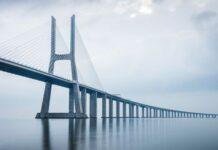 ¿Cuál es el Puente más largo del Mundo? | Descúbrelo