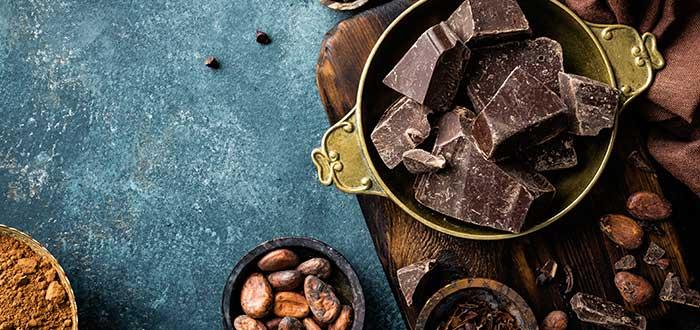 El Chocolate del Loro | El Chocolate del Loro