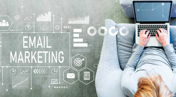 ¿Por qué el Email Marketing es indispensable para tu empresa?