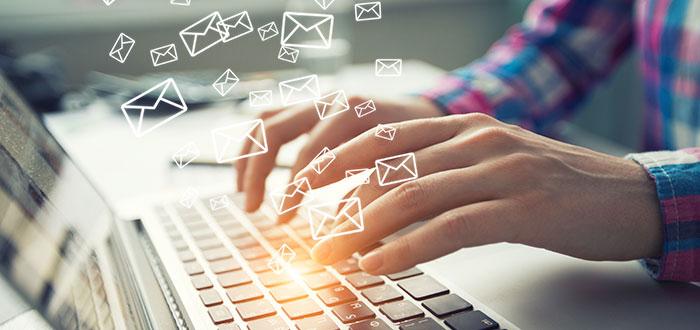 ¿Por qué el Email Marketing es indispensable para tu empresa? 2