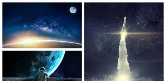 La Carrera Espacial | La gran batalla de la Guerra Fría
