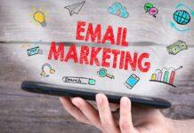 Las ventajas de una buena campaña de email marketing