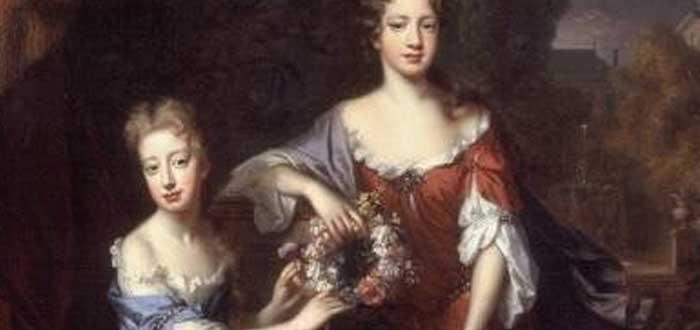 Mary Astell | La primera feminista inglesa. ¡Descúbrela!