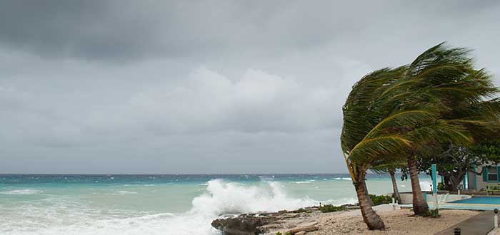 Nombres de Huracanes   La importancia de los nombres de los huracanes