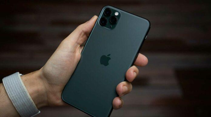 Nuevo iPhone 11 | Te presentamos sus características