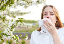 ¿Por qué estornudamos? | Cosas que provocan estornudos