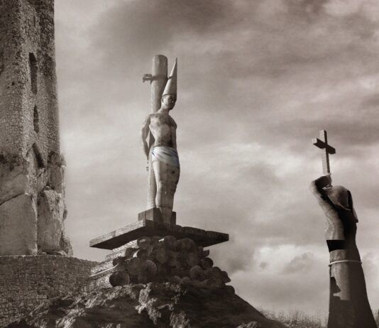 Tomás de Torquemada La historia del sangriento inquisidor