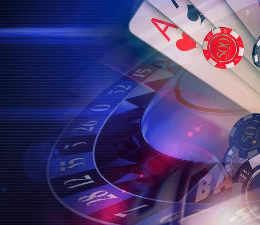 7 Claves para tener éxito en un casino en línea