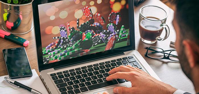 7 Claves para tener éxito en un casino en línea 2