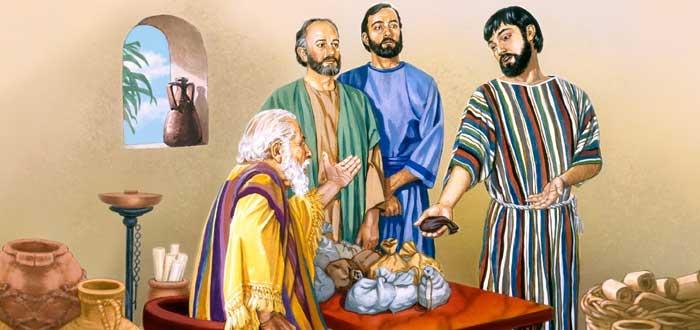 El Efecto Mateo | La acumulación injusta de fama y poder