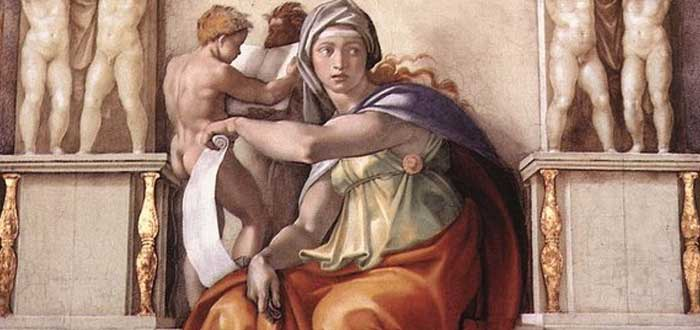 El Mito de Casandra | La vidente que traicionó a Apolo