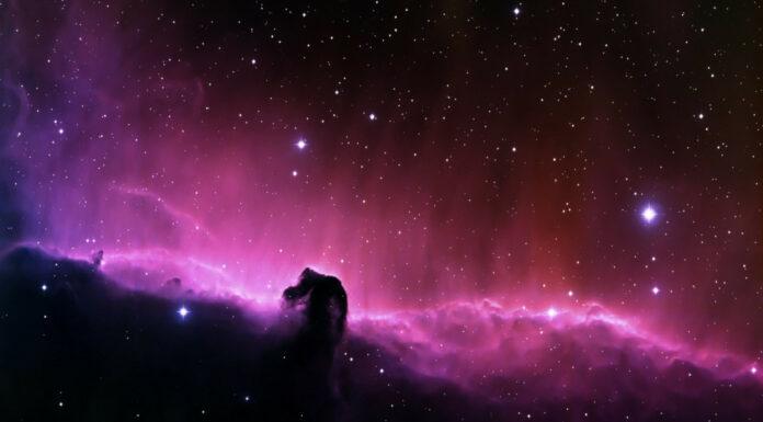 Nombres de constelaciones