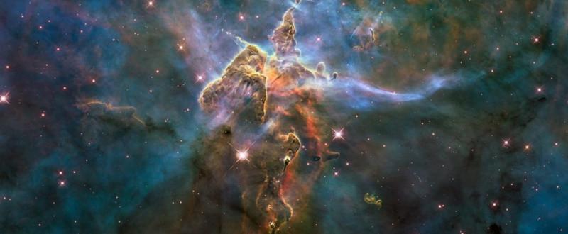 Nombres de constelaciones cabeza