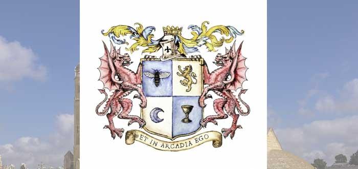 Priorato de Sión | ¿Ficción o Realidad? ¡Descúbrelo!
