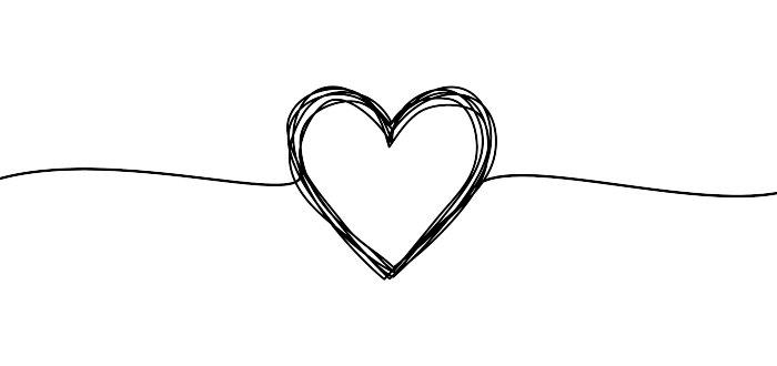 El amor platónico