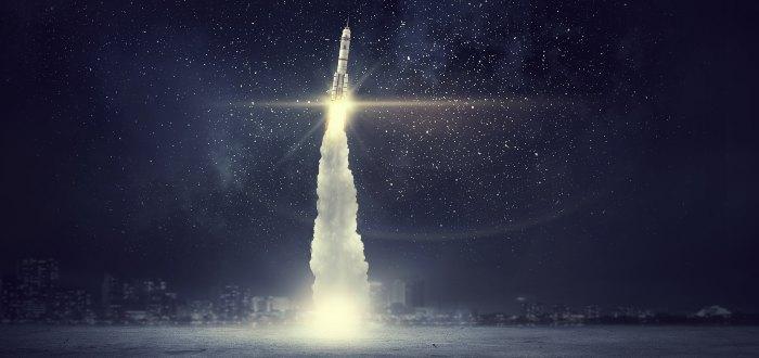 La Carrera Espacial, la gran batalla de la Guerra Fría