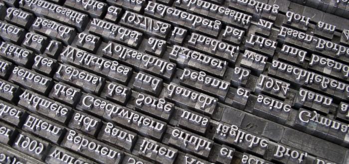 Síndrome del Sabio letras