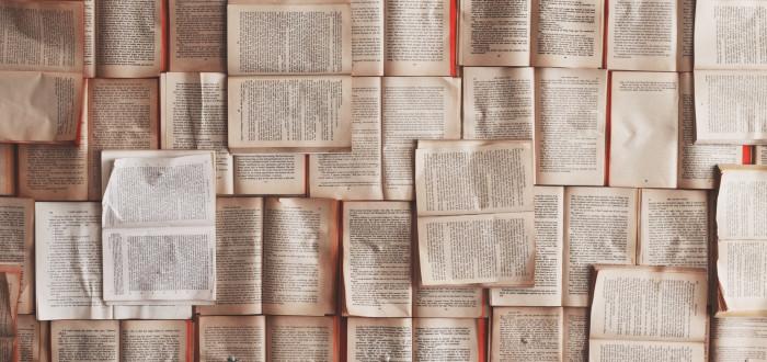 Síndrome del Sabio libros