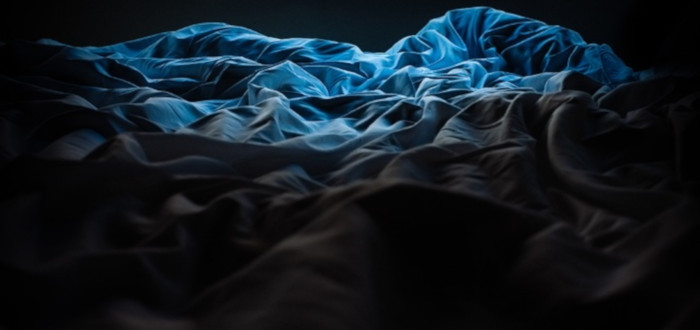 Trucos para dormir sábanas