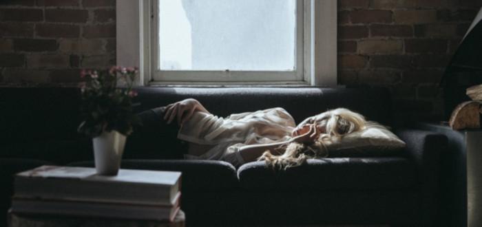 Trucos para dormir ventana