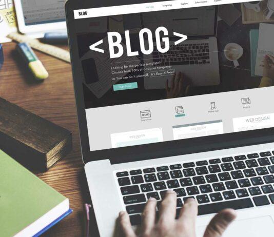 10 Formas de llevar a tu blog al siguiente nivel y generar ingresos