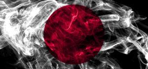 Bandera de Japón _ Descripción y significado