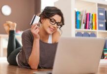 Ahorro.net, un blog para realizar compras y ganar dinero