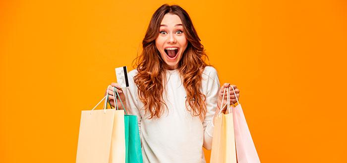 Ahorro.net, un blog para realizar compras y ganar dinero 2