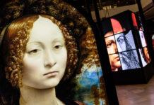 Caterina da Vinci | La misteriosa madre de Leonardo da Vinci